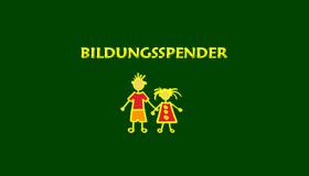 Shoppen & Helfen